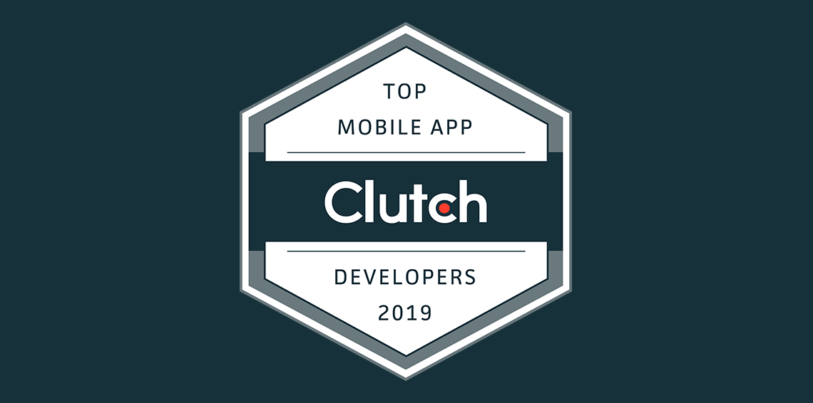 clutch_top_app_developer_banner.png